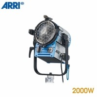 ARRI True Blue T2