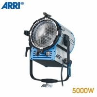 ARRI True Blue T5
