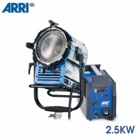 ARRI True Blue D25 Basic