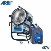 ARRI True Blue D40 Basic