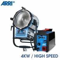 ARRI True Blue D40 MAX
