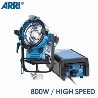 ARRI M8 High Speed
