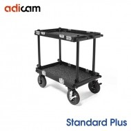 adicam Standard Plus Cart